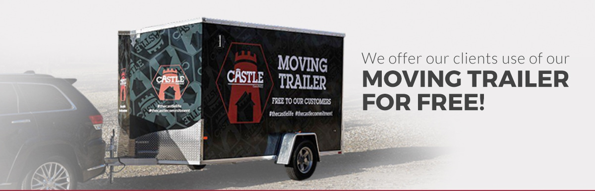 Free Moving Trailer Image