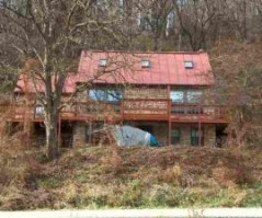 10052 County Road C, Woodman, WI 53827