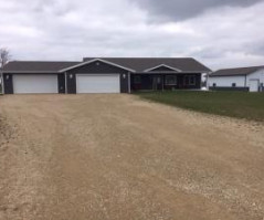 S463 Hailey Ln, Chaseburg, WI 54621