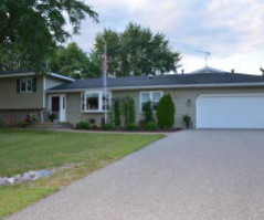 W7824 Meadow Way, Holmen, WI 54636