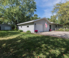 S2867 Elm St, Fountain City, WI 54629