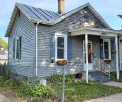 1107 11TH ST S, La Crosse, WI 54601