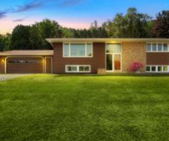 W615 Hillview Dr, Stoddard, WI 54658