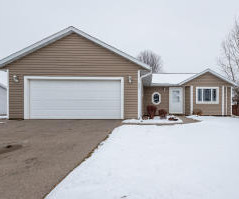 609 Lee Dr, West Salem, WI 54669