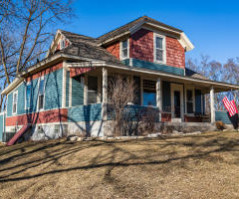 713 Pierce St, Onalaska, WI 54650