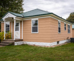 430 S Immell St, Blair, WI 54616
