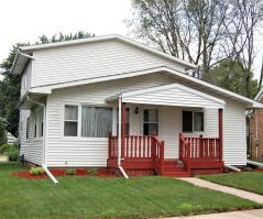 114 Youlon St N, West Salem, WI 54669