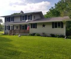 N2844 Smith Valley RD, La Crosse, WI 54601