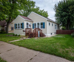 719 19th St S, La Crosse, WI 54601