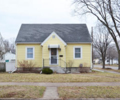 2123 15TH ST S, La Crosse, WI 54601