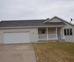 N1724 Elizabeth WAY, La Crosse, WI 54601