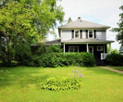 612 S Main ST, Westby, WI 54667