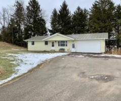 N20582 County Rd T, Galesville, WI 54630