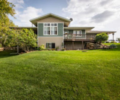 N2067 County Road F 8, La Crosse, WI 54601
