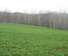 LOT 2 SUNSET LN, Westby, WI 54667