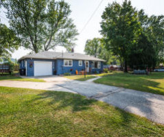 1226 County Road PH W, Onalaska, WI 54650