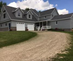 103 Willow LN, Westby, WI 54667