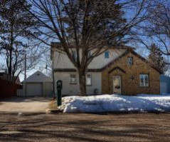 2922 26TH ST S, La Crosse, WI 54601