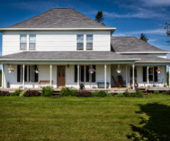 28141 County Road V, Kendall, WI 54638