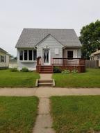 1414 19th St S, La Crosse, WI 54601