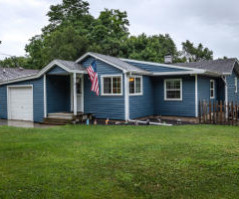 863 W Burns Valley Rd, Winona, MN 55987