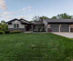 N3252 Smith Valley RD, La Crosse, WI 54601