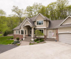 2909 Heather CT, Onalaska, WI 54650