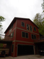 6974 KATE AVE, Sparta, WI 54656