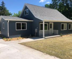 W5250 County Road B, La Crosse, WI 54601