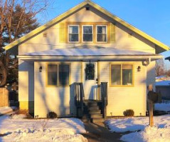 342 4th Ave N, Onalaska, WI 54650