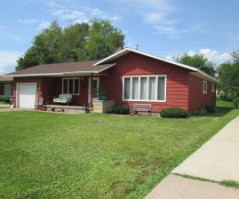 1334 27TH ST S, La Crosse, WI 54601