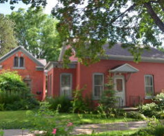 922-924 Johnson St, La Crosse, WI 54601