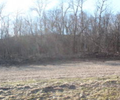 W4246 COUNTY ROAD O, La Crosse, WI 54601