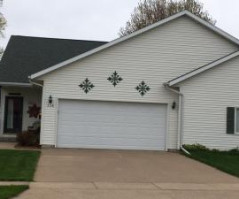 136 GREENFIELD LN, West Salem, WI 54669