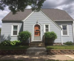 611 20th St S, La Crosse, WI 54601