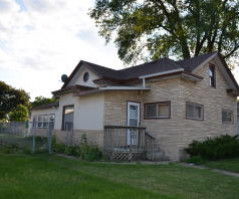 2830 South Ave, La Crosse, WI 54601