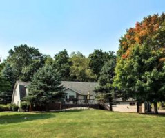N4649 MAPLE LN, Onalaska, WI 54650
