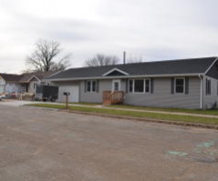 3024 22nd St S, La Crosse, WI 54601