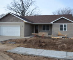 3034 22ND ST S, La Crosse, WI 54601