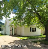 1223 W Howard Street, Winona, MN 55987