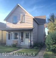 924 E 7th Street, Winona, MN 55987