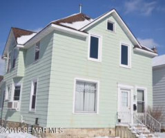 302 E 4th Street, Winona, MN 55987