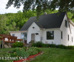 41933 Spillway Drive, Winona, MN 55987