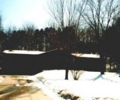 W5765 HICKORY POINT, Medary, WI 54650