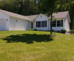 6914 STATE HIGHWAY 27, Sparta, WI 54656