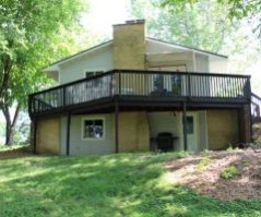 516 MILWAUKEE ST, Sparta, WI 54656