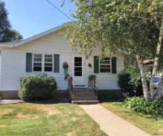 124 WEST AVE S, West Salem, WI 54669