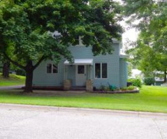 24340 6TH ST, Trempealeau, WI 54661