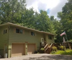 4670 County Road F, La Crosse, WI 54601