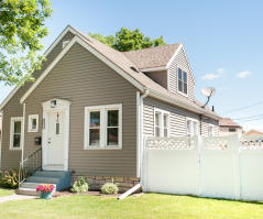 2827 South AVE, La Crosse, WI 54601